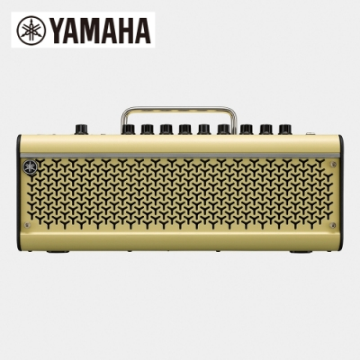 YAMAHA THR30II Wireless 藍芽吉他音箱