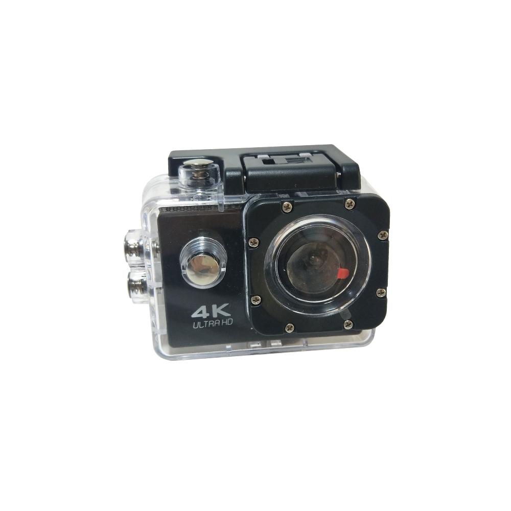 【非常G車】DX2行車紀錄器 1080P 防水運動DV 多功能相機 戶外登山潛水 迷你攝影