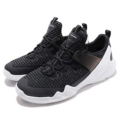 Skechers 慢跑鞋 DLT-A 運動 路跑 男鞋