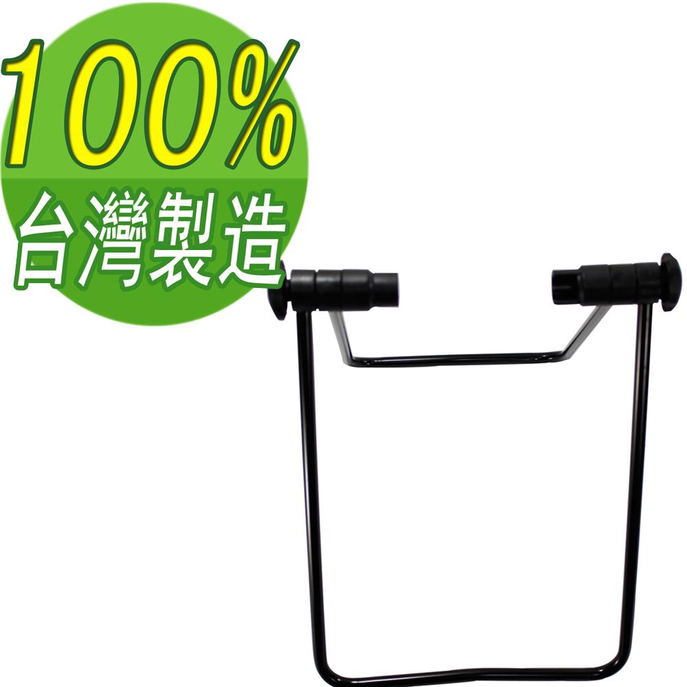 omaxㄇ型停車柱台灣製造-2入