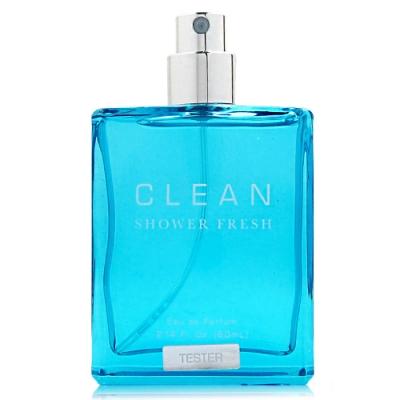 CLEAN SHOWER FRESH 浴後清新女性淡香精 60ml Tester