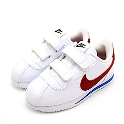 Nike 嬰幼 休閒鞋-904769103