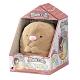 任選日本迴聲寵物 角落小夥伴 炸豬排 Sumikko gurashi TH18146 product thumbnail 1