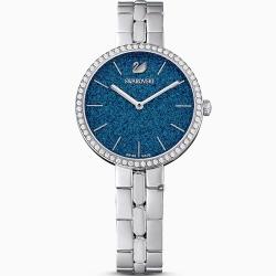 SWAROVSKI施華洛世奇Cosmopolitan手錶(5517790)
