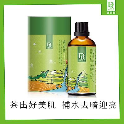 Dr.Hsieh 高山茶美白保濕化妝露100ml