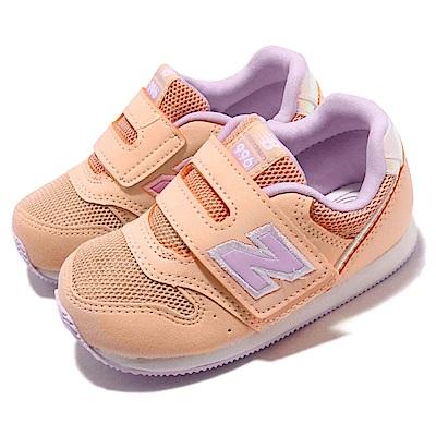 New Balance 休閒鞋 IV996M2W 寬楦 運動 童鞋