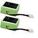 NEATO XV電池 NEATO XV PRO XV SIGNATURE 電池 product thumbnail 1