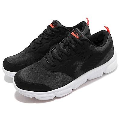 Diadora 慢跑鞋 DA8AWJ6710 低筒 運動 女鞋