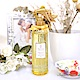 日本Parfait Amour衣物香氛噴霧 明亮花卉250ml香水 product thumbnail 1