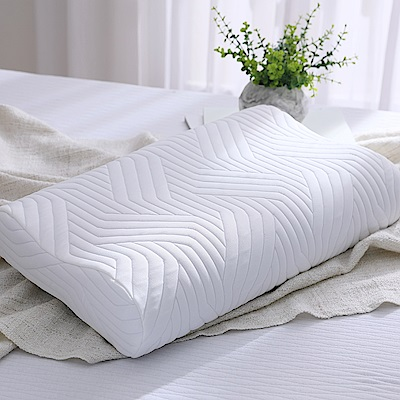Cozy inn 薰衣草香氛記憶枕(1入)