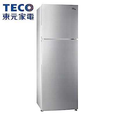 TECO東元 330L 1級變頻2門電冰箱 (R3501XHS)