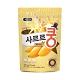 韓國 BEBECOOK 幼兒益生菌泡芙(香蕉) product thumbnail 1