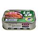 遠洋 豆鼓燒鰻(100gx3入) product thumbnail 1