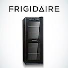 Frigidaire富及第 Dual-zone 12瓶裝質感雙溫酒櫃 FWC-WD12SX