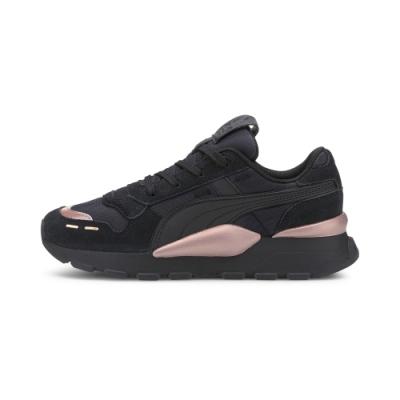 [時時樂限定] PUMA 復古慢跑運動鞋(多款可選)