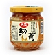 大茂 幼筍(170g) product thumbnail 1
