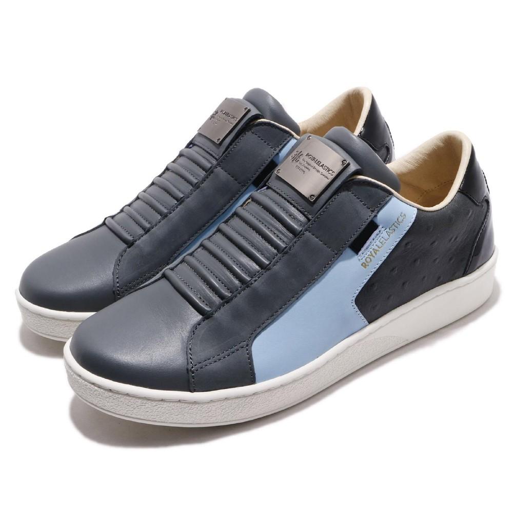 Royal Elastics 休閒鞋 Adelaide 男鞋
