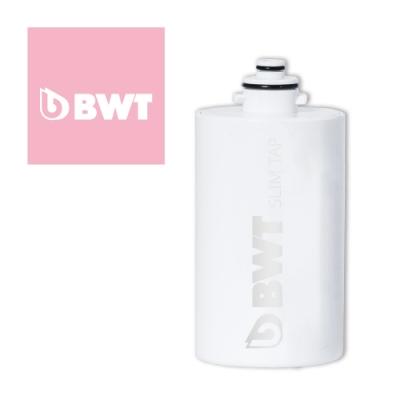 德國倍世 BWT PURE SLIM Tap 廚房家用龍頭式濾水器濾芯