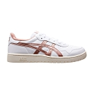 ASICS JAPAN S 休閒鞋 男女 1191A331-100