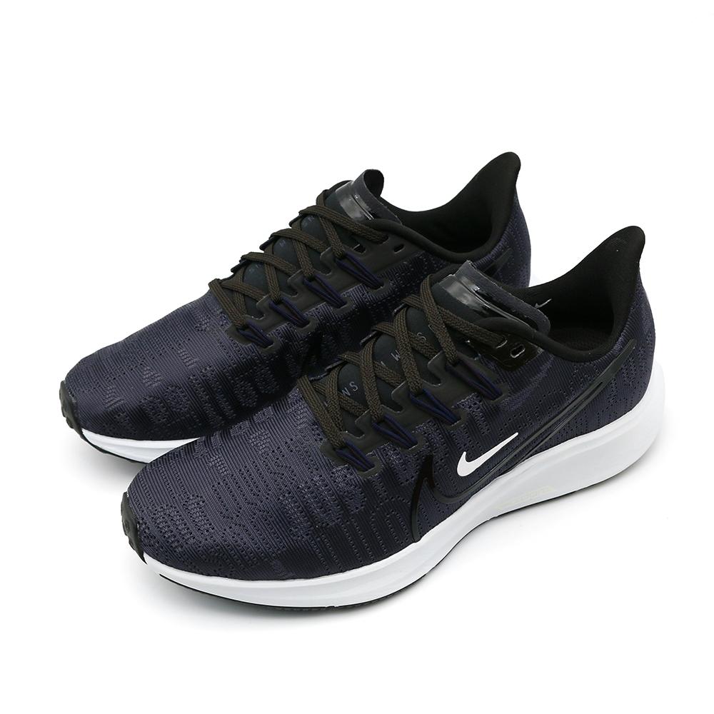 Nike AIR ZOOM PEGASUS 女跑步鞋-BQ5403002