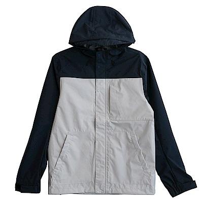 Nike AS M NK SB-連帽外套-男