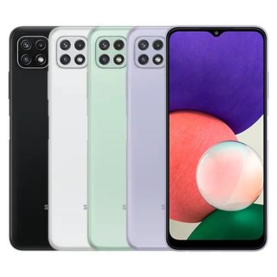 SAMSUNG Galaxy A22 (4G/64G) 5G 6.6吋智慧手機