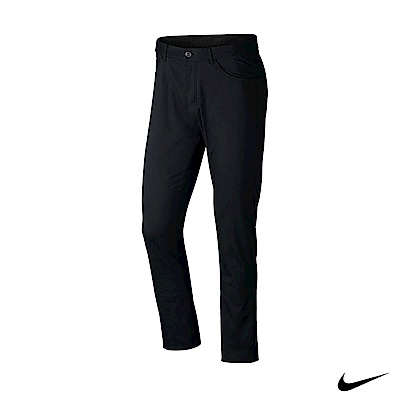 Nike Flex Golf Pants 891925-451