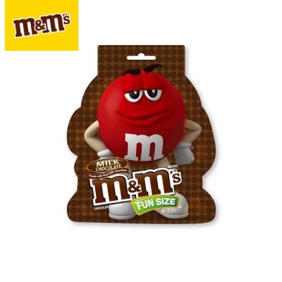 M&M'S 牛奶巧克力樂享包182g