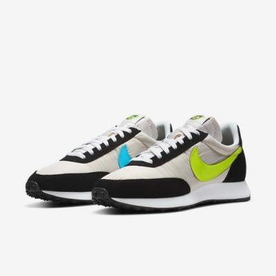Nike 休閒鞋 Air Tailwind 79 運動 男女鞋 基本款 簡約 鴛鴦 復古 情侶穿搭 白 藍 CZ5928100