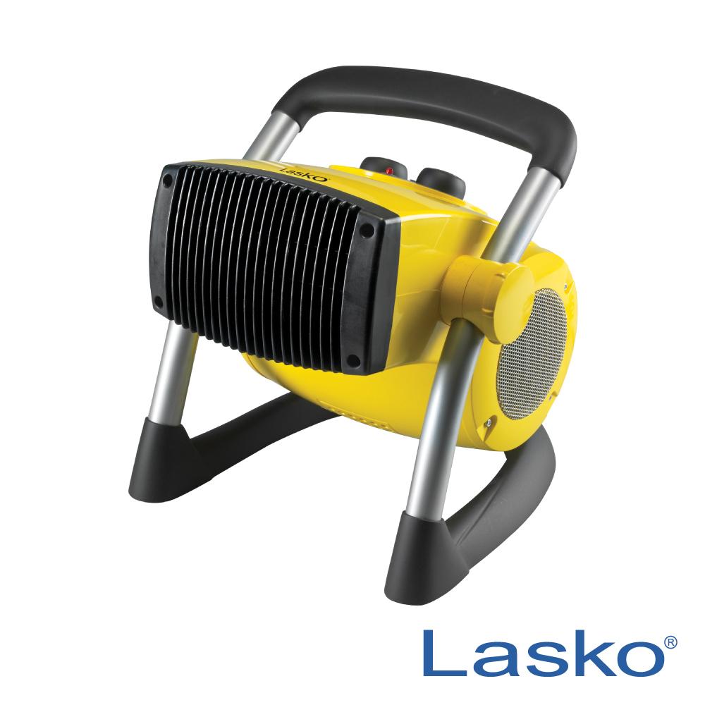 Lasko 美國 ApisHeat小小蜂 陶瓷電暖器 5919TW