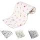 Baby童衣 隔尿墊 3層加大嬰兒防水墊 防水尿墊 寶寶隔尿墊 88163 product thumbnail 2