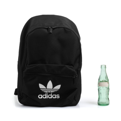 ADIDAS ORIGINALS CLASSIC BACKPACK後背包ED8667