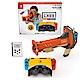 任天堂實驗室LABO Toy-Con 04:輕量版(含遊戲軟體) NS日版中文版 product thumbnail 2