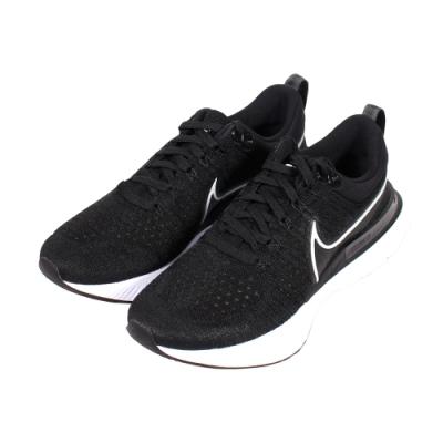 Nike 慢跑鞋 REACT INFINITY RUN FK 2 男鞋