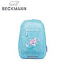 Beckmann-週末郊遊包12L-魔法美人魚