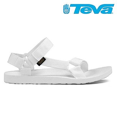 TEVA Original Universal 男休閒涼鞋