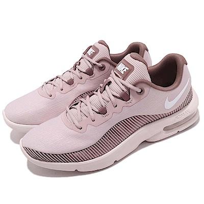 Nike休閒鞋Air Max Advantage 2女鞋