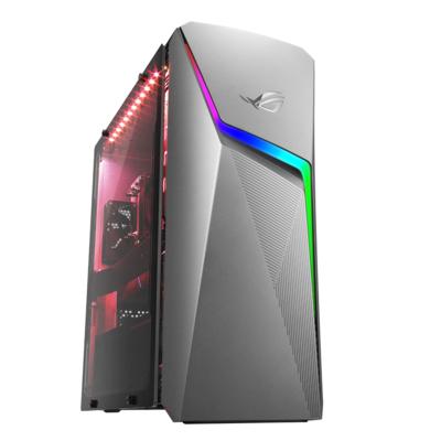 ASUS G10CE-51140F121T (i5-11400F/16G/512GB SSD/GTX16