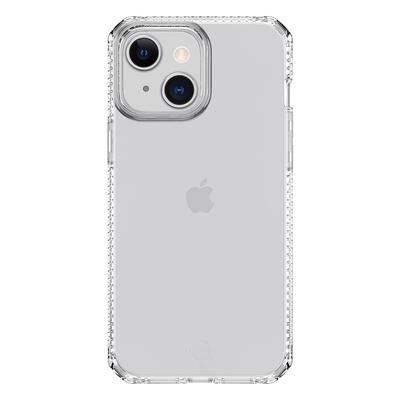 ITSKINS iPhone 13 mini/13/13 Pro/13 Pro Max SPECTRUM CLEAR-防摔保護殼