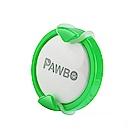 Pawbo 寵物智能穿戴運動頸環 (powered by acer)