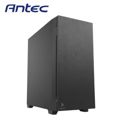 Antec 安鈦克 P10 FLUX 附5風扇 靜音機殼