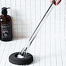 日本tidy萬用去汙刷 浴缸清潔-HOME WORKING總代理