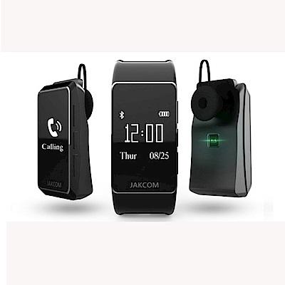 美國熊 無線通話  藍芽耳機 智慧手錶 運動手環