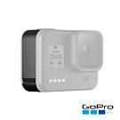 GoPro-HERO8 Black更換側邊護蓋AJIOD-001