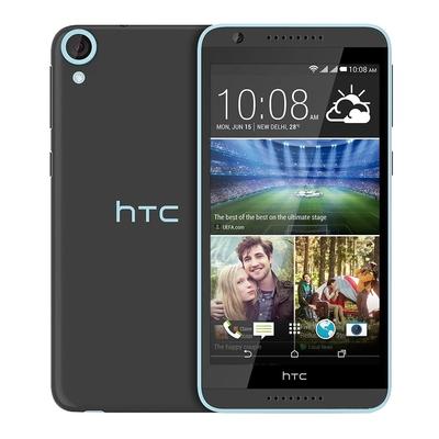 宏達電 HTC Desire 820 (2G/16G) 5.5吋中階旗艦智慧型手機