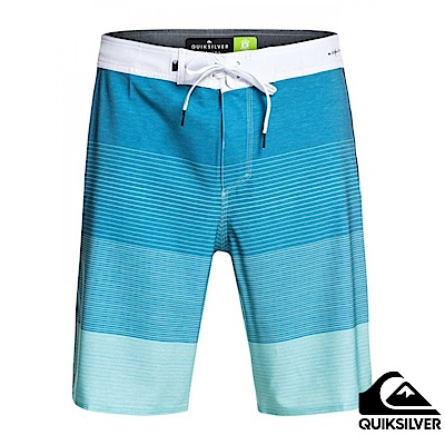【Quiksilver】HIGHLINE MASSIVE 20 衝浪褲