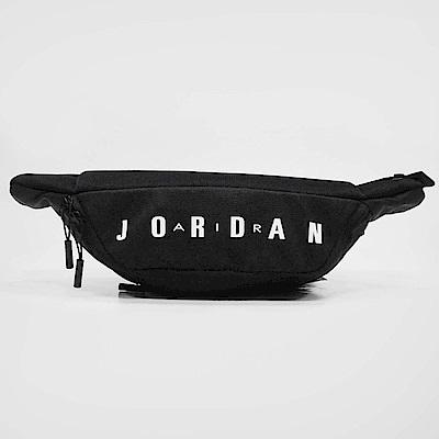 Nike 腰包 Waist Bag 隨身包