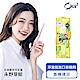 Ora2 me 淨澈氣息口香噴劑-青檸薄荷 6ml product thumbnail 1