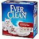 美國EverClean《藍鑽系列》活性碳除臭貓砂(紅標)-25LB product thumbnail 1