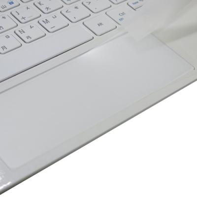 EZstick ACER Swift 7 SF714-52T 專用 觸控版 保護貼